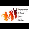 Engagement Enfants sans Limites