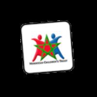 Fill 200x200 profile thumb mct logo