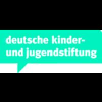 Fill 200x200 profile thumb dkjs sponsorzweizeiler 4c