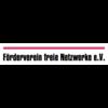 Förderverein Freie Netzwerke e.V.