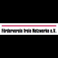 Fill 200x200 fo rderverein logo