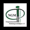 Notgemeinschaft Medizingeschädigter