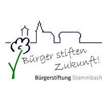 Fill 200x200 mein bs logo