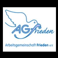 Fill 200x200 profile thumb agf logo blau rgb
