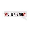 Action Syria - Tamer Alawam and Friends e.V.