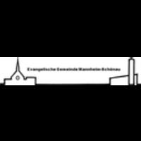 Fill 200x200 profile thumb logo gemeinde