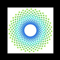 Fill 200x200 profile thumb edv logo