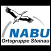 NABU Ortsgruppe Steinau e.V.