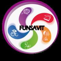 Fill 200x200 logo funsavit