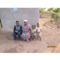 Fill 200x200 profile thumb the family of mazooba and volunteer