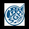 Sportgemeinschaft Handicap Berlin