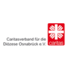 Caritasverband für die Diözese Osnabrück