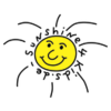 sunshine4kids e.v.