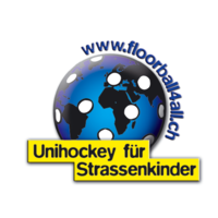 Fill 200x200 logo ufs