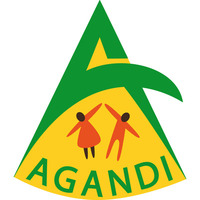 Fill 200x200 agandi logo 2015 rgb