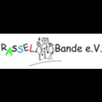 Fill 200x200 profile thumb logo.rasselba