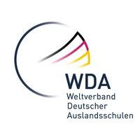 Fill 200x200 wda logo positiv print