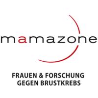 Fill 200x200 fb logo