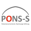 PONS-Stiftung