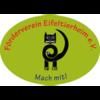 Förderverein Eifeltierheim