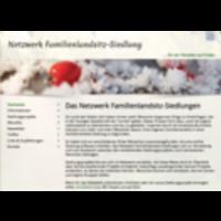 Fill 200x200 profile thumb startseite   netzwerk familienlandsitz siedlung