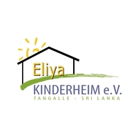 Fill 200x200 old  logo eliya kinderheim 001