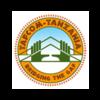 TAFCOM Tanzania