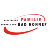 Fill 200x200 profile thumb logo neu trans