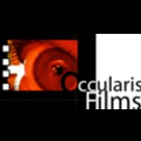Fill 200x200 profile thumb occularis films