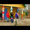 Naturkindergarten Reinbek eV