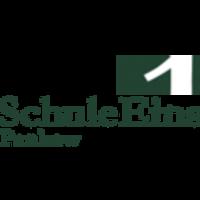 Fill 200x200 profile thumb logo schuleeins