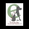 Verein der Tierfreunde Südeifel e.V.