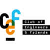 Club of Engineers and Friends e.V.