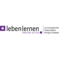 Fill 200x200 profile thumb lebenlernen berlin logo