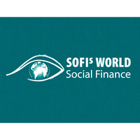 Fill 200x200 logo sofisworld weis auf blau