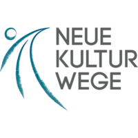 Fill 200x200 bp1501576206 neue kulturwege logo use