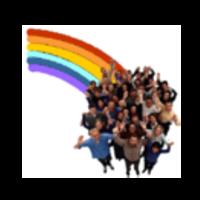 Fill 200x200 profile thumb rainbow2kopie