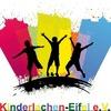 Kinderlachen-Eifel e.V.