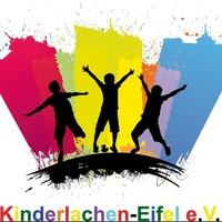 Fill 200x200 bp1512571434 original logo ai ohne vig pfade mit namen
