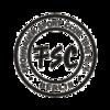 Frohnauer Sport Club 1946 e.V.