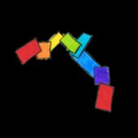 Fill 200x200 profile thumb logo cc