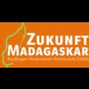 Förderverein Zukunft Madagaskar e.V.