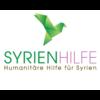 SyrienHilfe e.V.