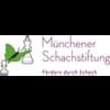 Münchener Schachstiftung