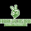 Fabian Salars Erbe e.V. - Toleranz & Zivilcourage
