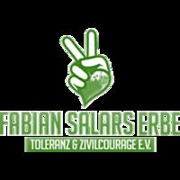 Fill 200x200 fabiansalarserbe logo