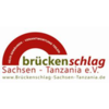 Brückenschlag Sachsen-Tanzania e.V.