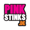 Pinkstinks Germany e.V.