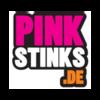 Pinkstinks Germany e.V.
