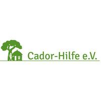 Fill 200x200 logo cador hilfe rgb
